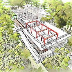 Gwangju Culture Platform