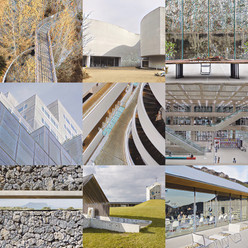 Architecture & Culture