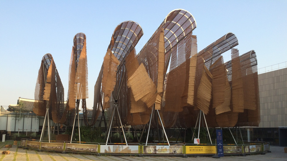 MMCA Seoul