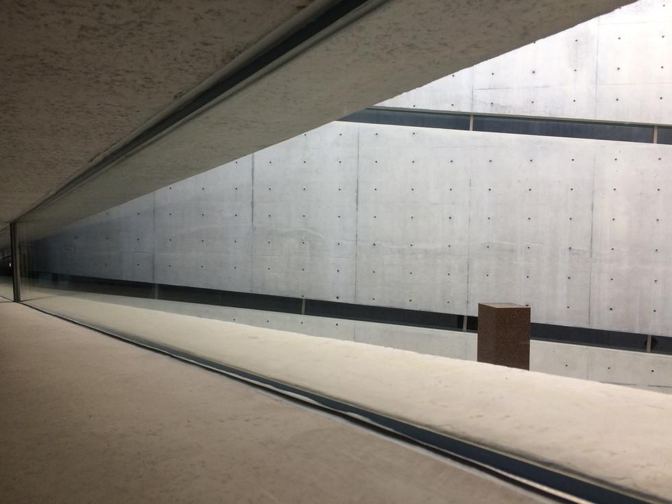 Museum SAN