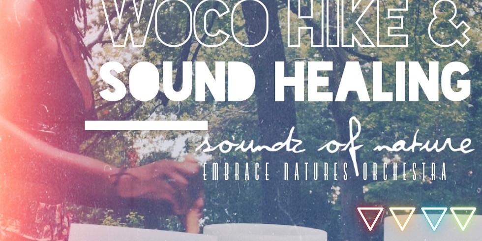 Soundz Of Nature