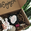Thumbnail: WOCO Meditation Box