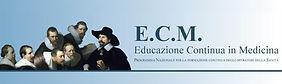 ECM-300x89_2x.jpg