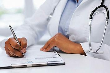 dottore_medicina4.jpg
