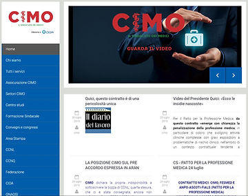CIMO MEDICI NAZIONALE.JPG
