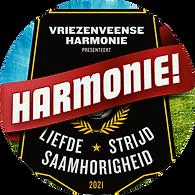 Harmonie-Profiel.png