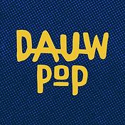 dauwpop.jpg