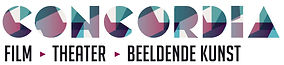 2016-Concordia-logo-Film-Theater-Beelden
