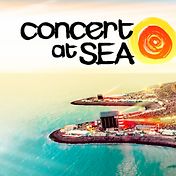 Concert at sea.png