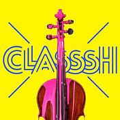 classsh.jpg