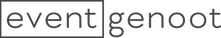 Eventgenoot-logo_web.png