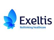 Logo Exeltis.jpg