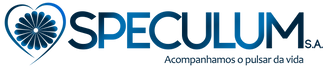 logo_speculum.png