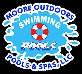 Mooreoutdoors-NEW_Logo.png