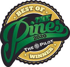 bestof-thepines-2020 green logo WINNER.j
