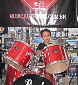 Heitor Dias Carneiro