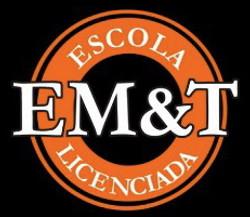 Logo_EMTLicenciada_260x240+2.jpg