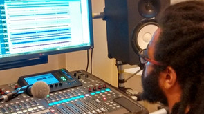 Músicos podem gravar músicas de graça em SP