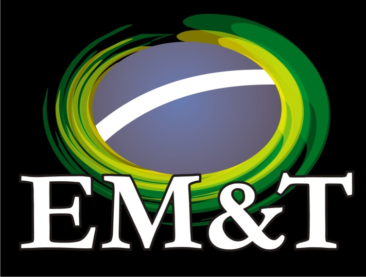 LogoEMT.jpg