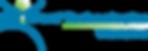 Wicab, Inc. logo