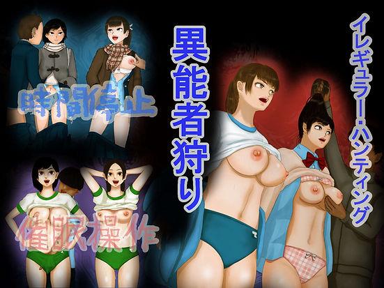 ホームページシリーズ_003.jpg