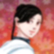アイコン清書_003.jpg