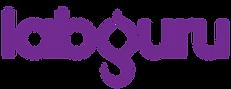 logo-292566785a40945dddf45acafdf73486e8f
