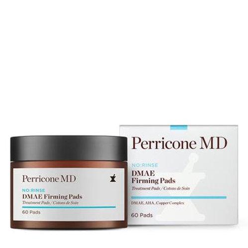 Perricone MD DMAE Firming Pads Укрепляющие подушечки с DMAE
