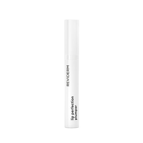 REVIDERM lip perfection plumper плампер для губ