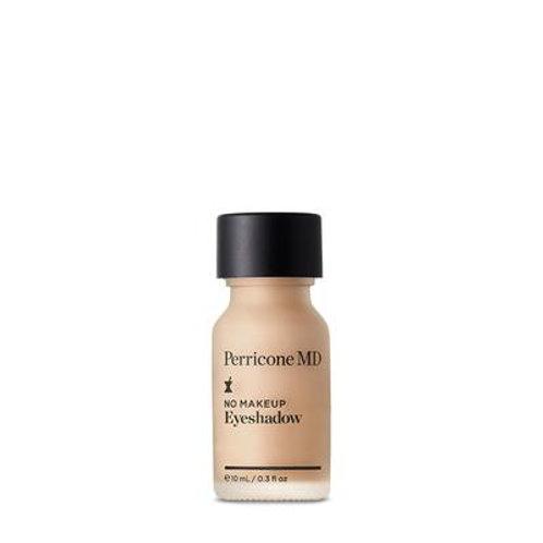 Perricone MD No Makeup Eyeshadow Тени для век