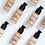 Thumbnail: Perricone MD No Makeup Foundation Тональная основа С SPF 20