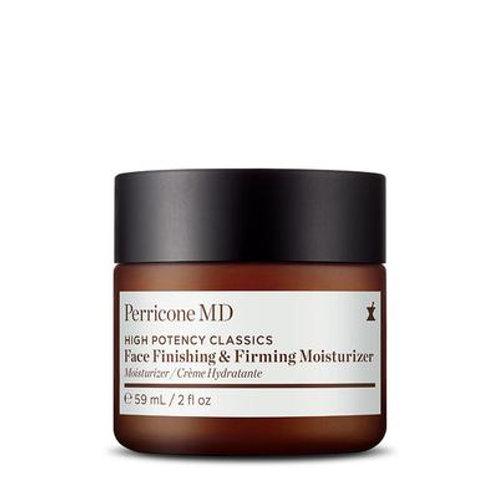 Perricone MD Face Finishing & Firming Moisturizer Увлажняющий крем для лица
