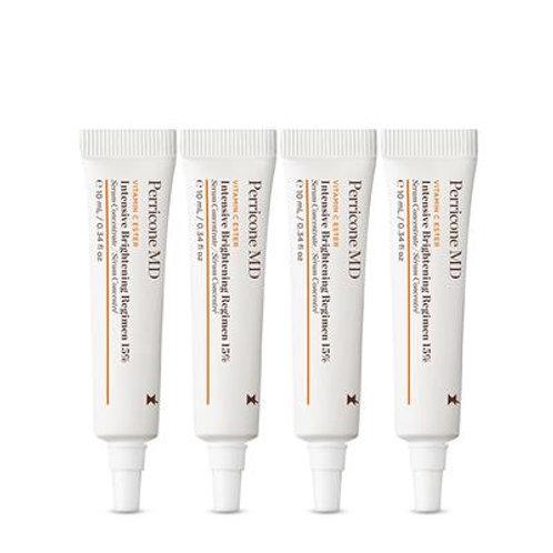 Perricone MD Intensive Brightening Regimen 15% Сыворотка с эфиром витамина С 15%