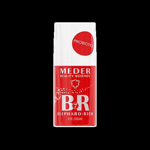 Meder Beauty Science Крем Blepharo-Rich