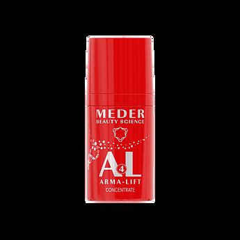 Meder Beauty Science Концентрат Arma-Lift