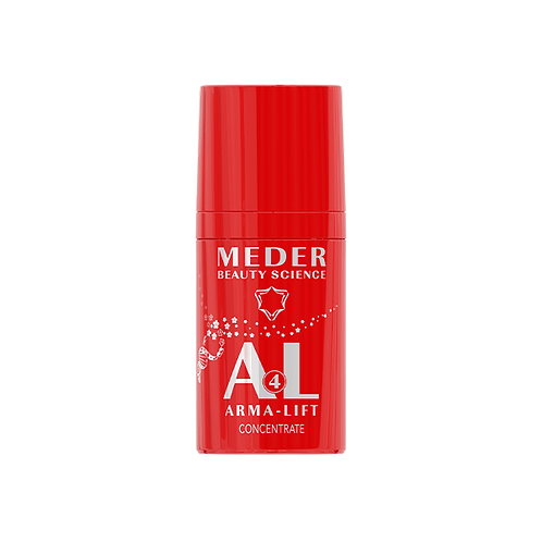 Meder Beauty Science Концентрат Arma-Lift