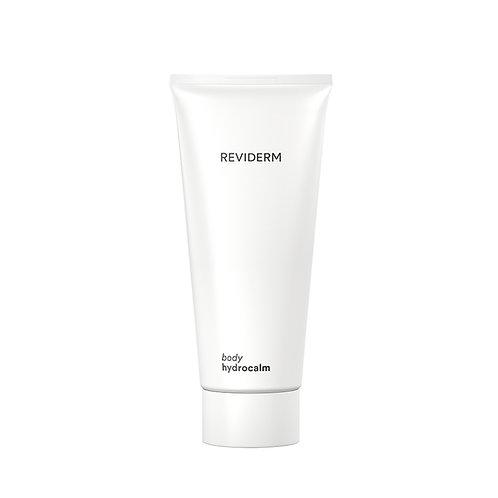 REVIDERM body hydrocalm легкий, интенсивно увлажняющий лосьон для тела