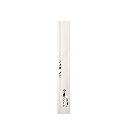REVIDERM remodelling eye gel ремоделирующий гель для ухода за кожей вокруг глаз