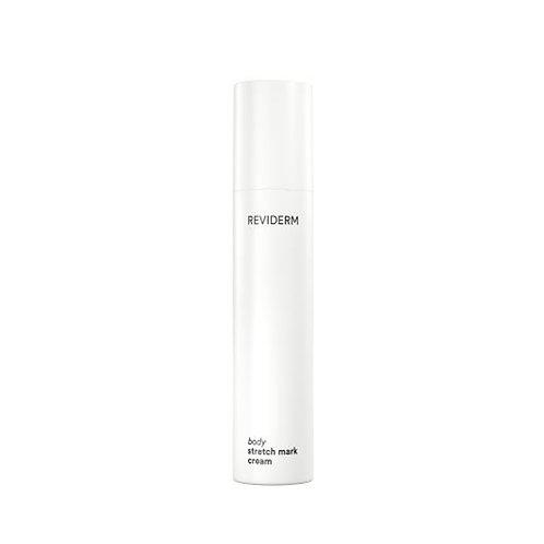 REVIDERM stretch mark cream крем для тела от растяжек