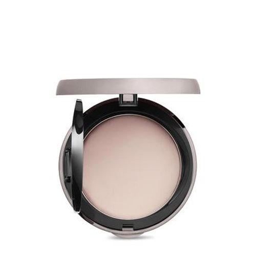 Perricone MD No Makeup Instant Blur Бальзам-основа под макияж