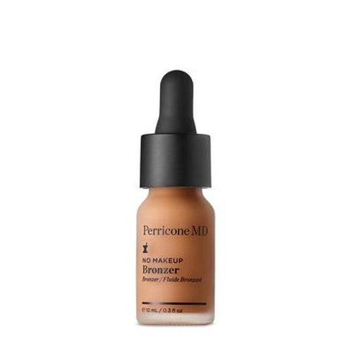 Perricone MD No Makeup Bronzer Бронзер для естественного сияния лица