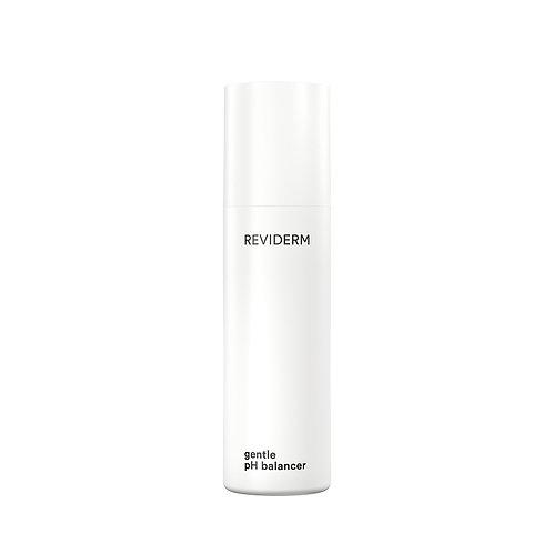 REVIDERM gentle pH balancer мягкий, противовоспалительный тоник