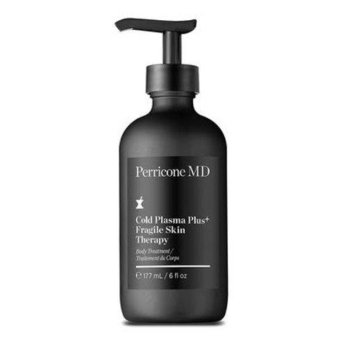 Perricone MD Fragile Skin Therapy Антивозрастной крем для тела