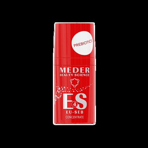Meder Beauty Science Концентрат Eu-Seb