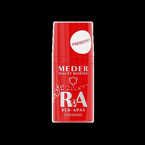 Meder Beauty Science Концентрат Red-Apax