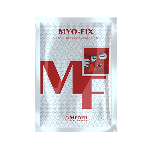 Meder Beauty Science Маска Myo-Fix