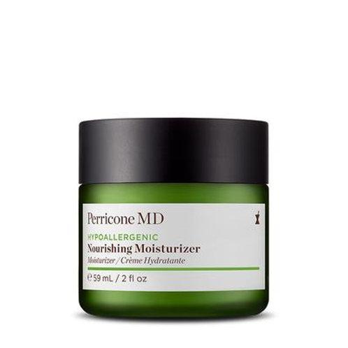 Perricone MD Hypoallergenic Nourishing Moisturizer Питательный крем