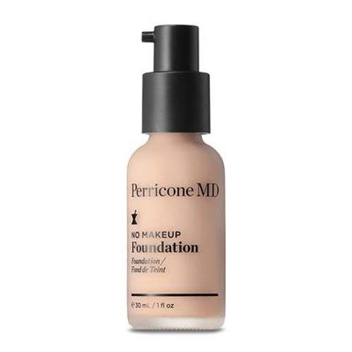 Perricone MD No Makeup Foundation Тональная основа С SPF 20