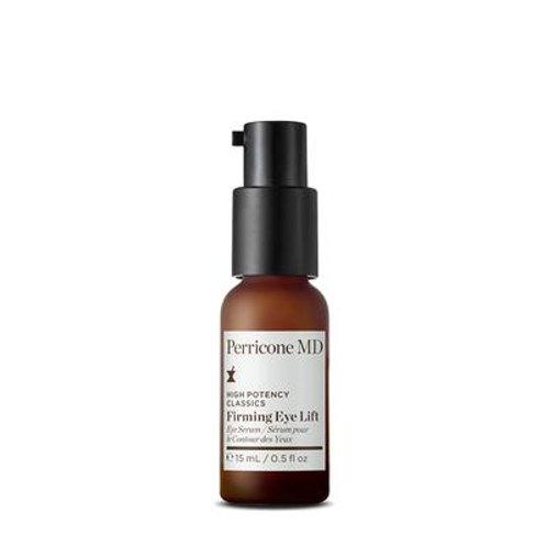 Perricone MD Firming Eye Lift Сыворотка-концентрат для лифтинг кожи вокруг глаз