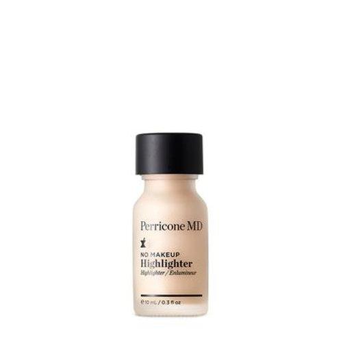 Perricone MD No Makeup Highlighter Хайлайтер со светоотрожающим пигментом